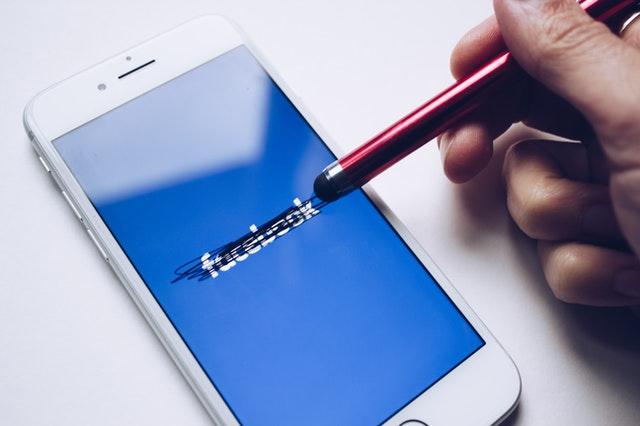 Empezando en los medios sociales